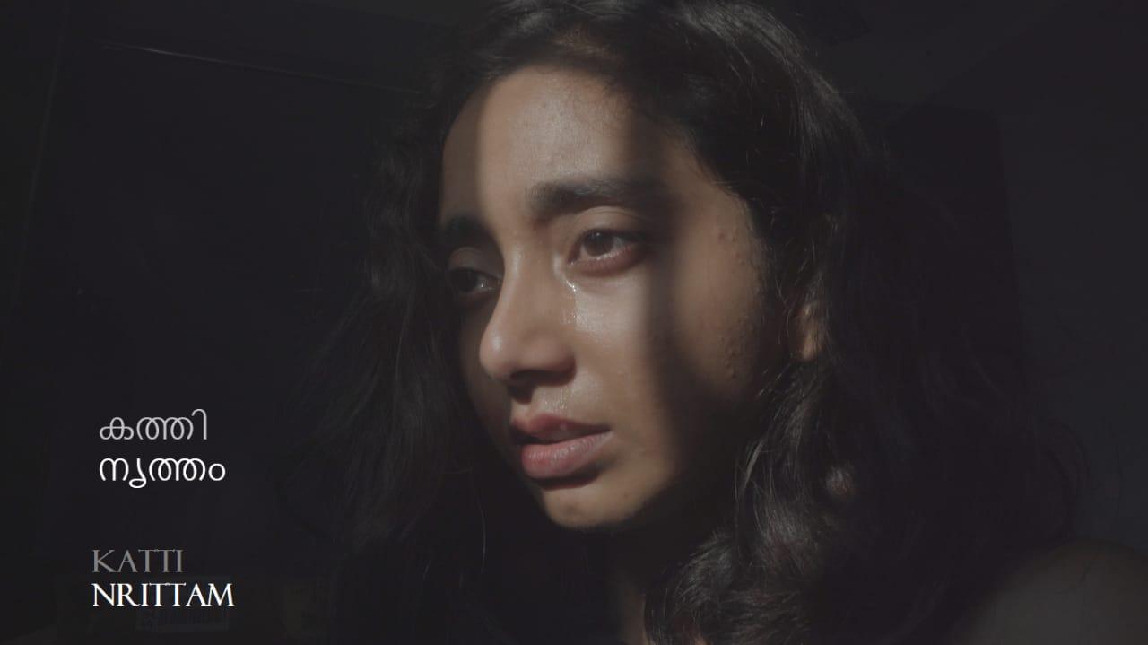মালায়ালাম চলচ্চিত্র জগতে পা রাখলেন বাঙালি চলচ্চিত্র নির্মাতা অণীক চৌধুরি