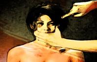 বীরভূমের মহম্মদবাজারে আদিবাসী মহিলাকে ধর্ষণের অভিযোগ ৫ যুবকের বিরুদ্ধে, গ্রেফতার ২