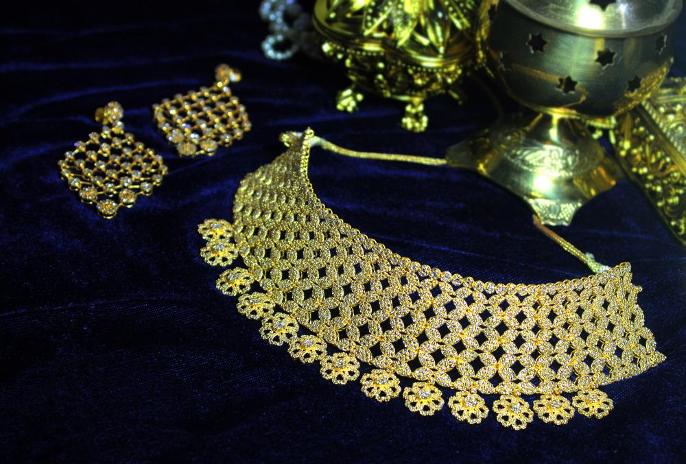 দীপাবলি ও ধনতেরাস উৎসব উপলক্ষে সেনকোর শগুন অফার